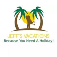 Jeff's Vacations - Swiss inn Chinatown kuala lumpur featured image