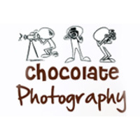 Chocolate Photography featured image