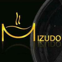 Mizudo Hotpot featured image