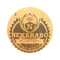 Nekarabo Coffee N Roastery featured image
