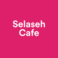 Selaseh Cafe featured image