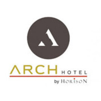 Arch Hotel Bogor featured image