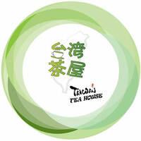 Taiwan Tea House featured image