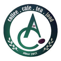 Alyse Cafe featured image