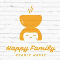 Happy Family Noodle House (家乐) featured image