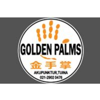 Golden Palms Akupunktur featured image