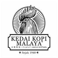 Kedai Kopi Malaya featured image