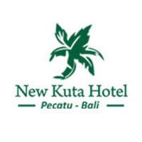 Mezzanine Restaurant @ New Kuta Hotel featured image