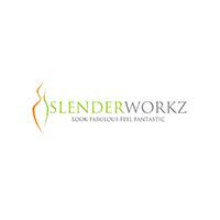 SlenderWorkz featured image