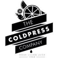 The Cold Press Company featured image