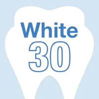 WHITE30 featured image