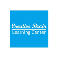 Creative Brain Learning Center featured image