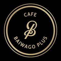 Baiwago Plus Cafe featured image
