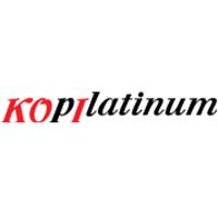 Kopilatinum featured image