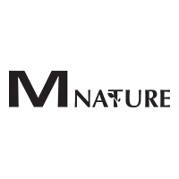 M Nature featured image