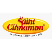 Saint Cinnamon Intermark BSD featured image