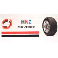 HNZ Tire Center cabang Simprug Bridgestone