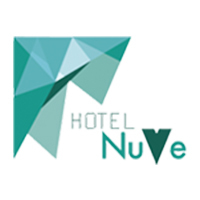 Hotel Nuve featured image