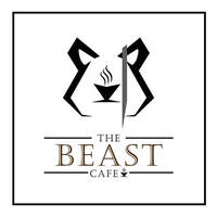 The Beast Cafe featured image