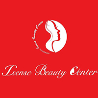 Isense Beauty Center featured image