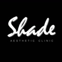 Shade Aesthetic Clinic featured image