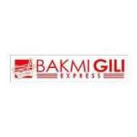 Bakmi Gili Express featured image