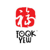 Fook Yew