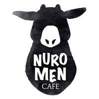 Nuromen Cafe featured image