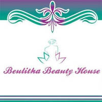 Beulitha Beauty House featured image