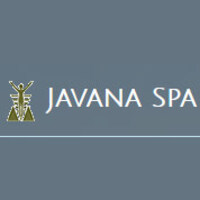 Javana Spa & Resort featured image