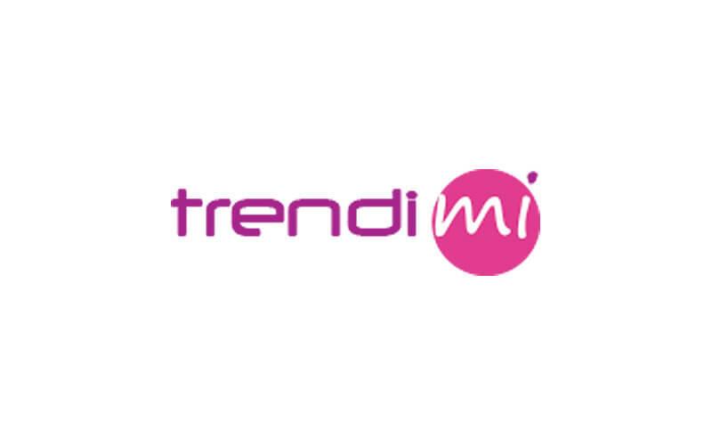 Trendimi Ltd featured image.