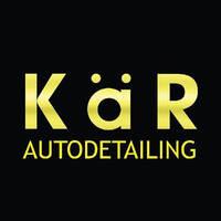 KaR Auto Detailing featured image