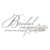 White Weddings (Bridal Bouquets) featured image