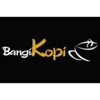 Bangi Kopitiam featured image
