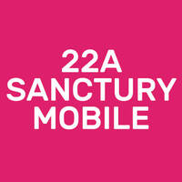 22A SANCTURY MOBILE featured image