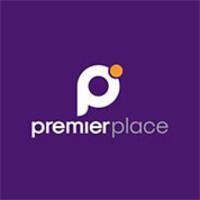 Premier Place Hotel Juanda Surabaya featured image