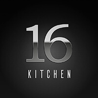 Kitchen Sixteen featured image