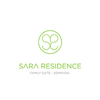 Sara Residence featured image
