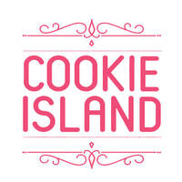 Cookie Island featured image