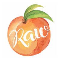 Raw Kitchen featured image