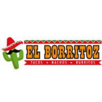 EL Borritoz featured image