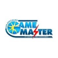 Game Master featured image