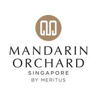 Mandarin Orchard Singapore featured image
