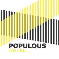 Populous Hotel featured image