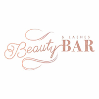 Beauty & Lashes Bar featured image