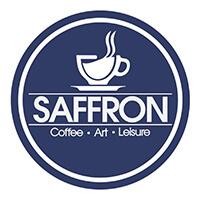 Saffron Cafe Penang featured image
