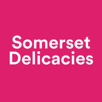 Somerset Delicacies featured image