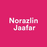 Norazlin Jaafar featured image