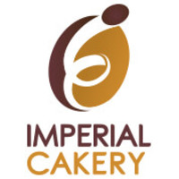 Imperial Cakery featured image
