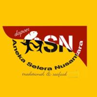 Aneka Selera Nusantara featured image